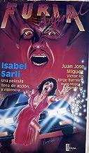 Furia Infernal (spanish) (1973)