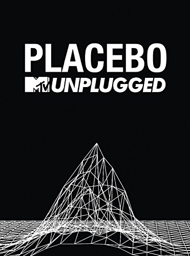 MTV Unplugged (Limited Deluxe Box: DVD, Bluray, CD) [Limited Deluxe Edition]