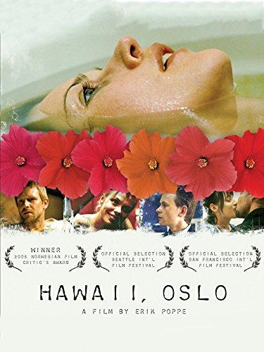 Hawaii, Oslo (English Subtitled)