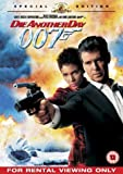 Die Another Day [DVD]...