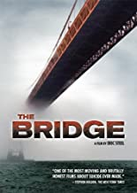 bridge is too far