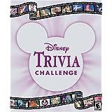 Trivia Challenge (Jewel Case) (輸入版)