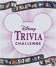 Trivia Challenge (Jewel Case) - PC [video game]