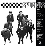 Specials [40th Anniversary Half-Speed Master Edition] [VINYL]