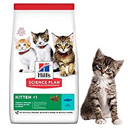 PROVIDES ESSENTIALS DIET management for a healthy pet WITH ADVANCED NUTRITION high fibre care Healthy nutrition that is gentle, healthy digestion Great taste NEW EDITION PACKAGING