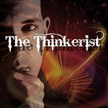 The Thinkerist