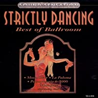 Strictly Dancing: Best of Ball