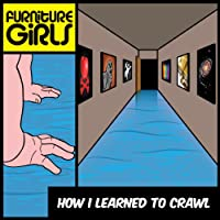 How I Learned to Crawl