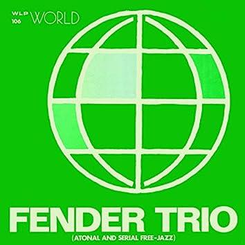 Fender Trio