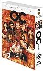 【爆下げ!】 The OC 〈ファースト・シーズン〉コレクターズ・ボックス2 [DVD]が激安特価!
