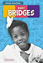 Ruby Bridges (Amazing Young People)