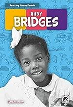Ruby Bridges (Amazing Young People)
