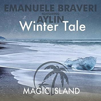 Winter Tale (feat. Aylin)