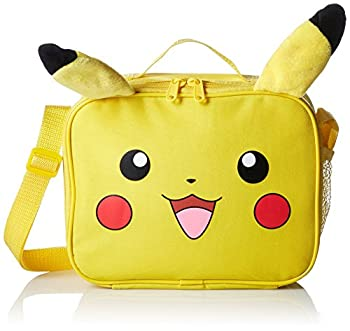 Best lunchbox pokemon Reviews