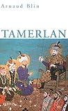 Tamerlan