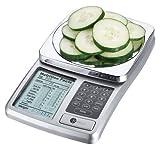 Digital Nutrition Scale