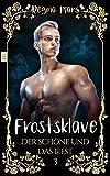 Frostsklave (uferlos: Der Schöne und das Biest 3)