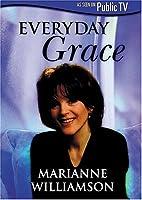 Everyday Grace: Marianne Williamson [DVD] [Import]