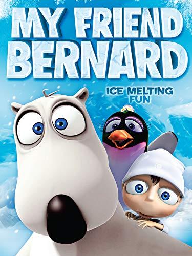 My Friend Bernard