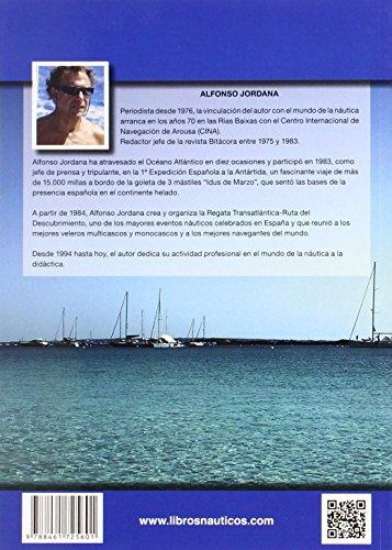 PACK 54 (El Libro del PER, El Libro de Ejercicios de carta del PER, Regla de Navegación y Carta del Estrecho de Gibraltar)