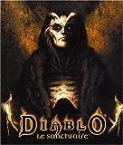 Diablo - Le sanctuaire