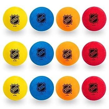Best knee hockey ball Reviews