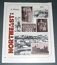 Northeast (Minneapolis): A History