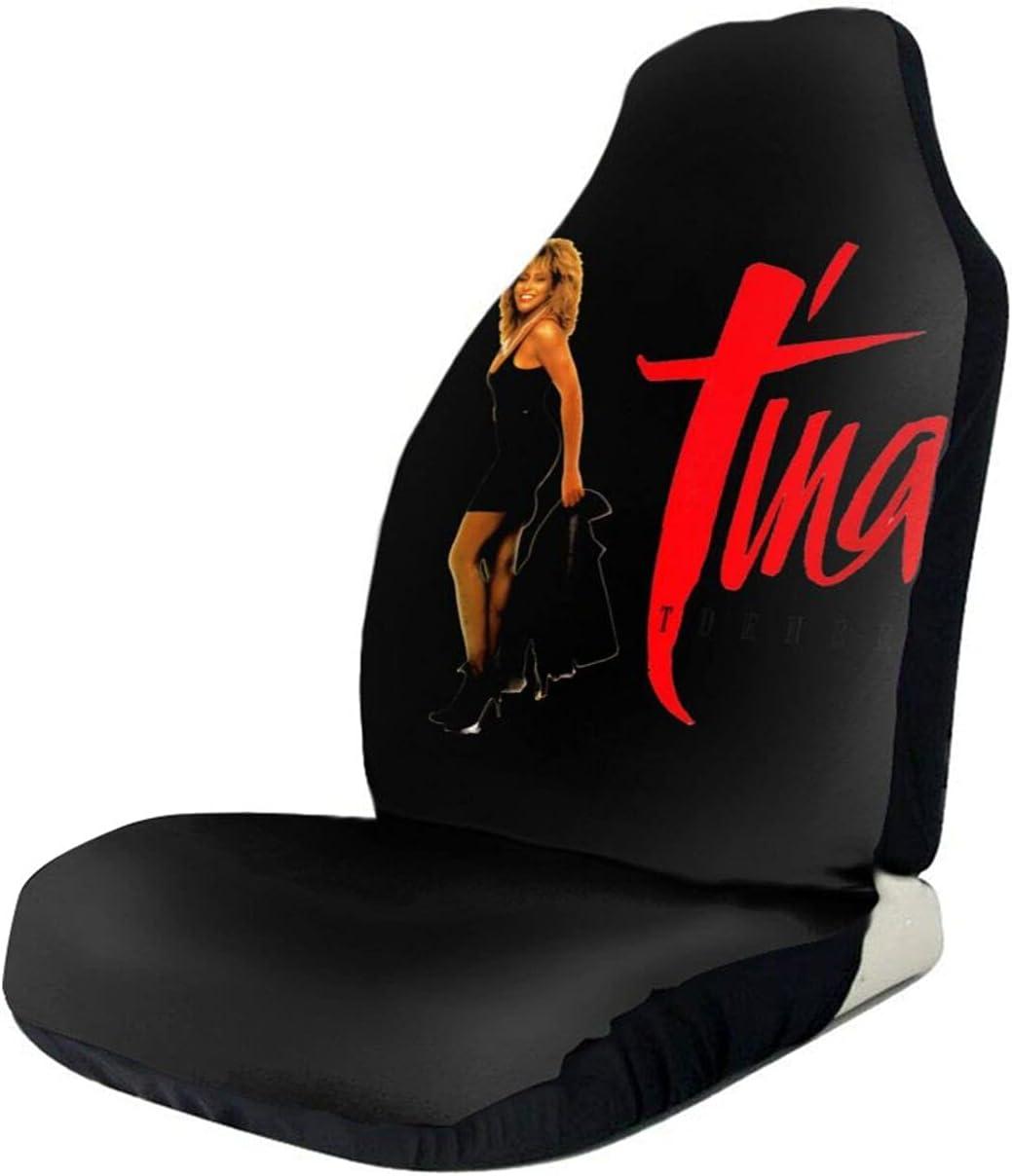CHENYAMAY Tina Turner Max Max 62% OFF 67% OFF Comfortable and C Seat Car Cushion Stylish