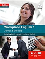 Workplace English 1 (Collins English for Work)