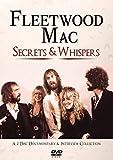 Fleetwood Mac - Secrets And Whispers (2 Dvd)