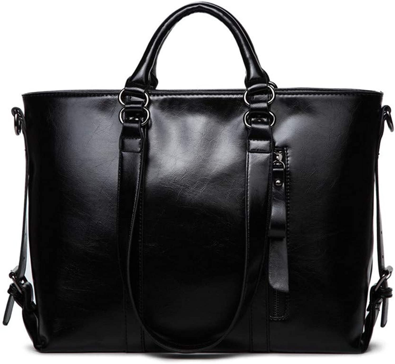 6e801f4f1505c Cdnb Umh auml ngetasche Damen Tasche Tasche Tasche Handtasche  Schultertasche Mode Retro-Tasche