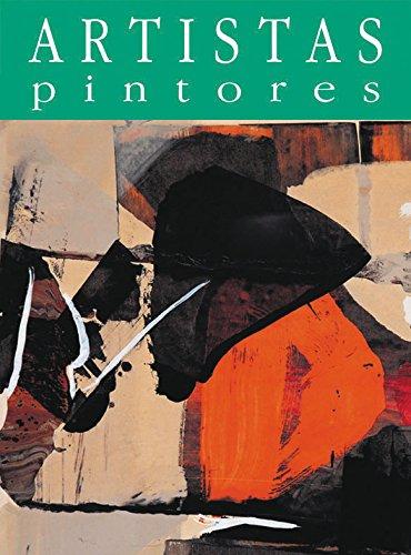 Posguerra II: Abstraccions- Figuracions (artistas e pintores)