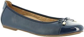 d954980f6349e Vionic Women's Flats   Amazon.com