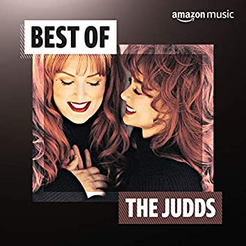Best of the Judds