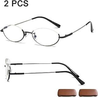 Amazon.es: gafas presbicia con luz