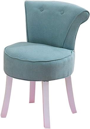 Amazon.fr : fauteuil - Chambre à coucher / Meubles : Cuisine & Maison
