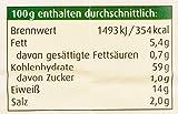 Bielmeier-Küchenmeister Brotbackmischung Mehrkornbrot, 15er Pack (15 x 500g) - 5