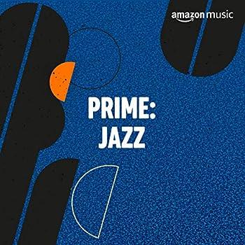 Prime Jazz