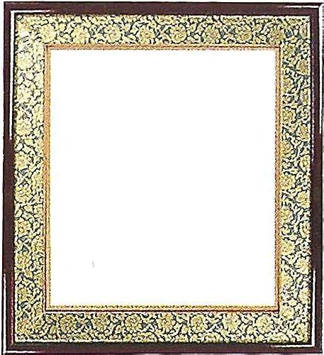 Montant de panami   3000 (environ) vertical 36 x 33 x 2,5 cm profondeur horizontale (japon importation)