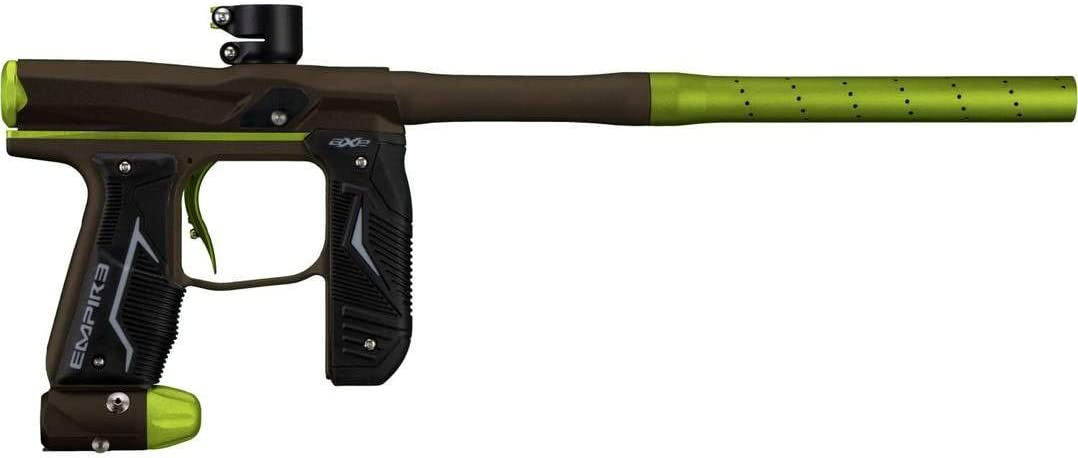 Empire Ax 2.0 Paintball Marker - Best For Performance