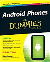Best android phone illustration Reviews