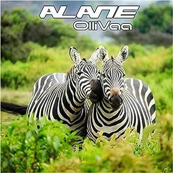 Alane (Remix)
