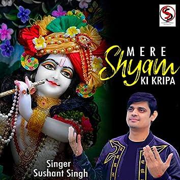 Mere Shyam Ki Kripa