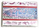 NGT48 2nd Anniversary(Blu?ray Disc)