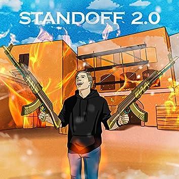 Standoff 2.0
