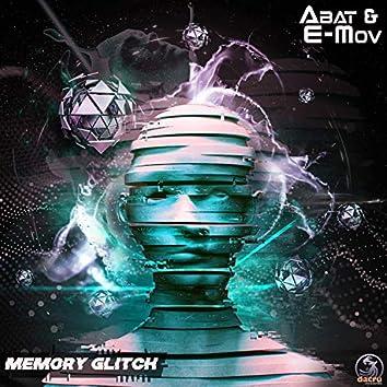 Memory Glitch