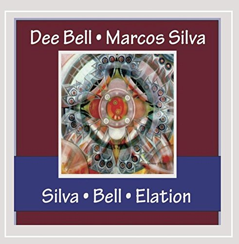 Silva-Bell-Elation