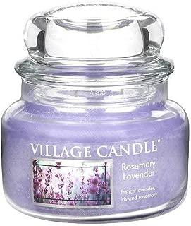 Best jc village candle Reviews