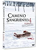 Camino Sangriento 4 [DVD]