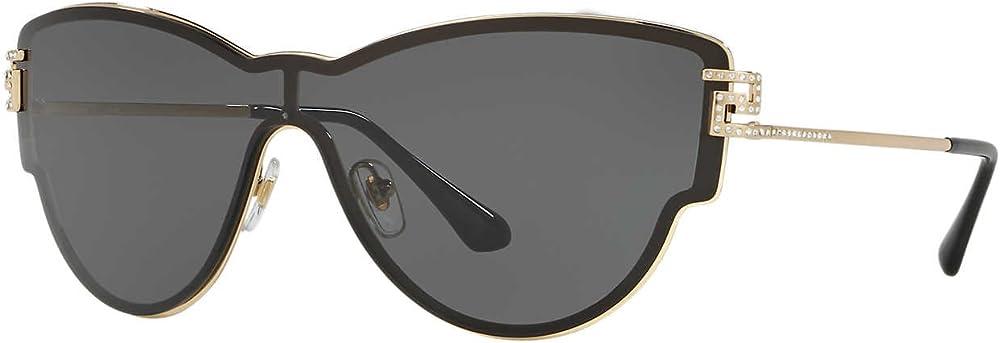 Versace occhiali da sole donna 0VE2172B